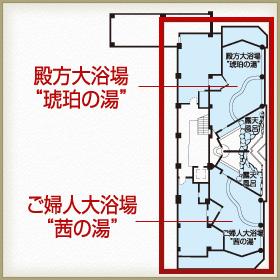 daiyoku16003