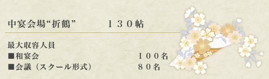 oriduru15953