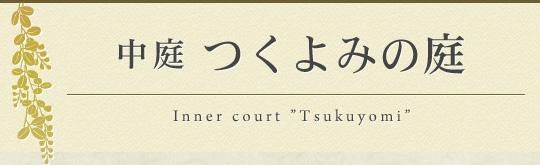 tukuyomi15990