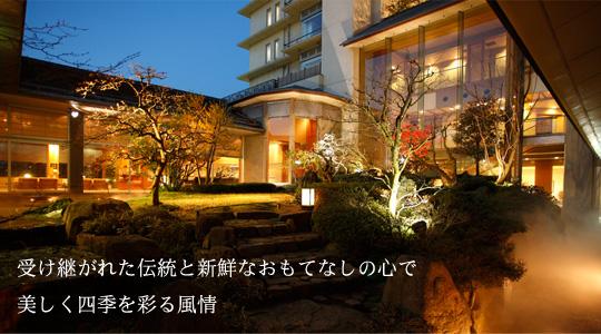 tukuyomi15991